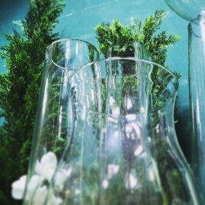 Productos SuportFloral